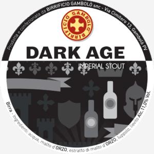 DARK_AGE