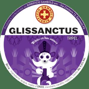 GLISSANCTUS
